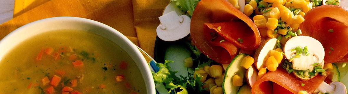 доставка питания для похудения црб